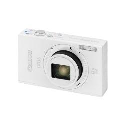 фото Фотокамера цифровая Canon IXUS 510 HS
