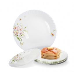 Купить Набор тарелок обеденных Loraine LR-23687