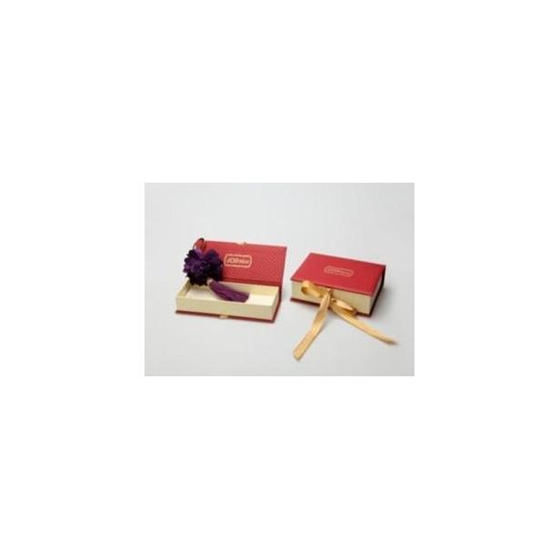 фото Брелок-аксессуар для сумки Venuse 71001
