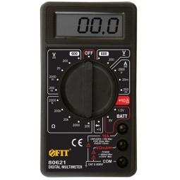 Купить Детектор напряжения FIT DM830