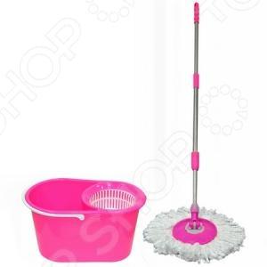 Набор для уборки Violet 0900/142