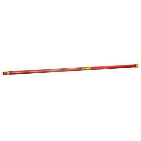 Купить Ручка телескопическая Grinda 8-424447_z01