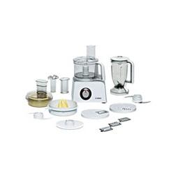 Купить Комбайн кухонный Bosch MCM 4200