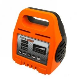 Купить Устройство зарядное Carstel S-80042