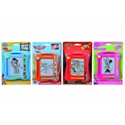 фото Доска для рисования магнитная Simba 9442218. В ассортименте