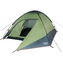 фото Палатка ATEMI «OKA» 2