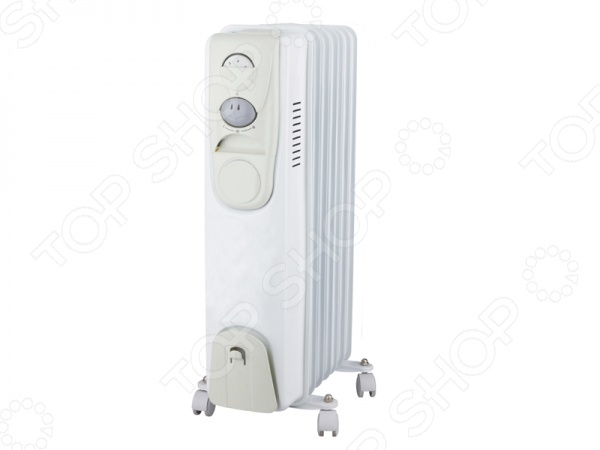 Радиатор масляный Oasis BS-10