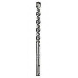 Купить Сверло по бетону для перфоратора Bosch SDS plus-5
