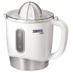фото Соковыжималка для цитрусовых Zanussi ZJP1250