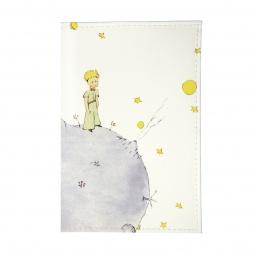 фото Обложка для паспорта Mitya Veselkov «Маленький принц»