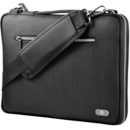 фото Сумка для ноутбука HP Slim Brief Case 14