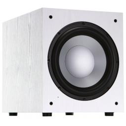 фото Сабвуфер для модульных акустических систем Jamo J 12. Цвет: белый