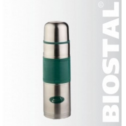 фото Термос Biostal NB-500P. Цвет: зеленый