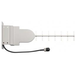 Купить Антенна для беспроводных устройств D-LINK ANT24-1201