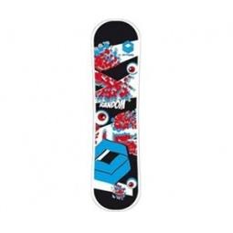 Купить Сноуборд FTWO Random Snowskate (2011-12)