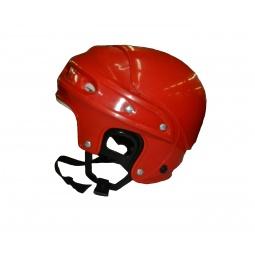 фото Шлем хоккейный ATEMI «Мега»