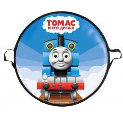 фото Ледянка 1 Toy круглая «Томас и его друзья»