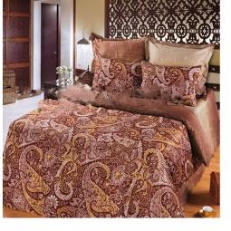 фото Комплект постельного белья АртПостель «Карамель». 2-спальный