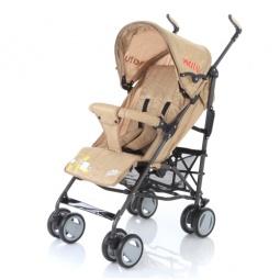Купить Коляска-трость Baby Care In City