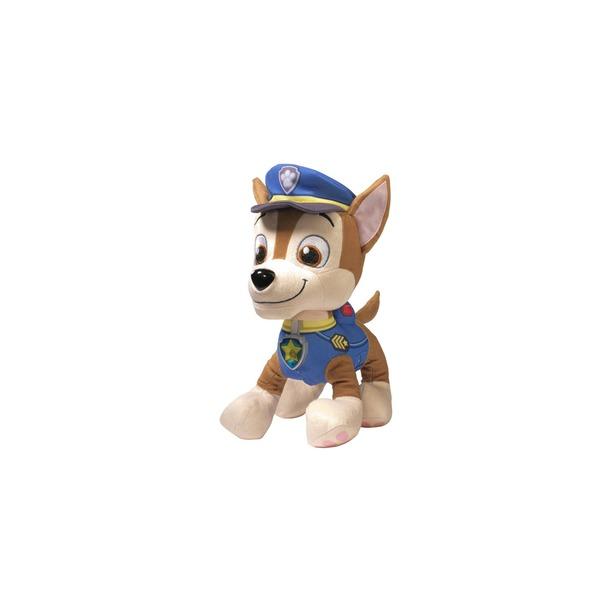 фото Мягкая игрушка со звуком Paw Patrol Щенок. В ассортименте