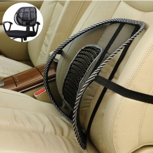Упор поясничный для автокресла Car Seat Back Sup