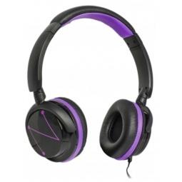 фото Гарнитура Defender Esprit-057. Цвет: фиолетовый