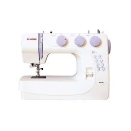 Купить Швейная машина JANOME VS 54S