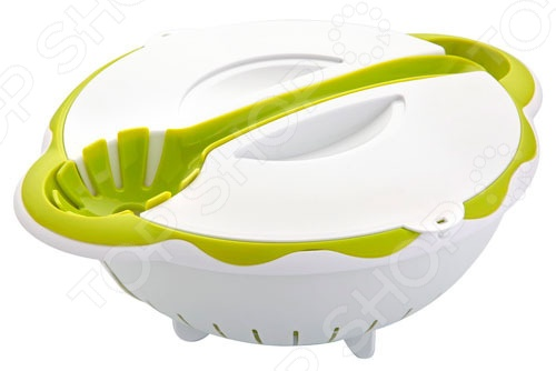 Набор для салатов и пасты AXON A-602 axon c 105