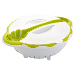 фото Набор для салатов и пасты AXON A-602