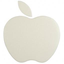 фото Коврик для мыши Nova Apple pad