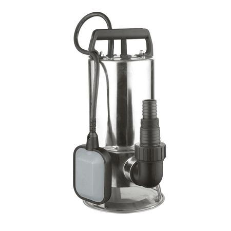 Купить Насос погружной дренажный СТАВР НПД-1100М