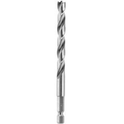 Купить Набор сверл по бетону Bosch 2608597716