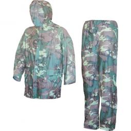 фото Костюм влагозащитный ALASKA КМ. Размер одежды: S/44-46