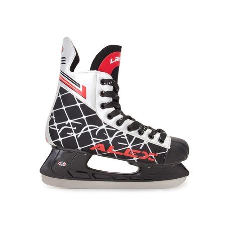 Купить Коньки хоккейные Larsen Alex