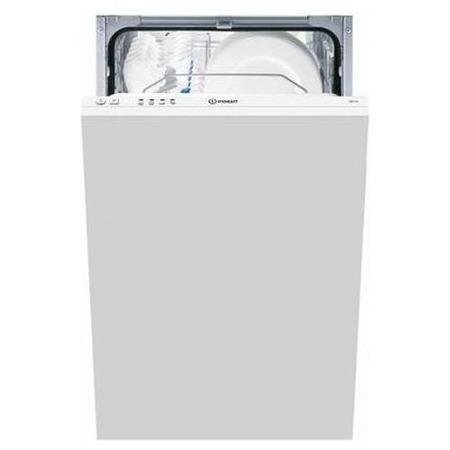Купить Машина посудомоечная встраиваемая Indesit DIS 14