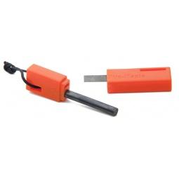Купить Огниво с кресалом FIRE-MAPLE Fire-Starter FMP-709
