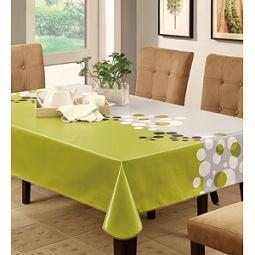 Купить Скатерть White Fox WKTC72-256 Modern Comfort «Лето»