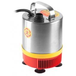 фото Насос фонтанный для чистой воды Grinda GFPP-29-2.3