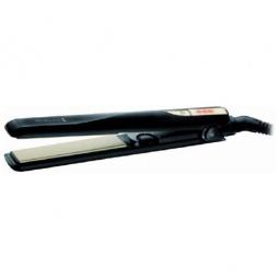 Купить Выпрямитель для волос Remington S1005