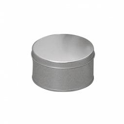 Купить Коробка металлическая Rayher «Круг»