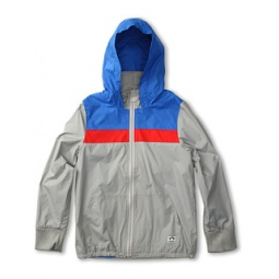 фото Ветровка с капюшоном Appaman Bedford Windbreaker. Рост: 104-110 см