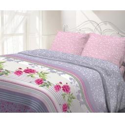 Купить Комплект постельного белья Гармония «Виктория». Семейный
