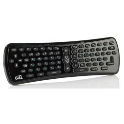 Купить Пульт дистанционного управления GAL LM-FM007