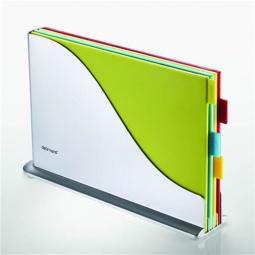Купить Набор разделочных досок Delimano Stylish Cutting Boards