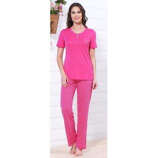 Купить Пижама женская BlackSpade 5598