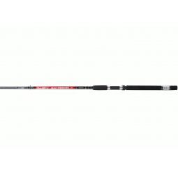фото Удилище фидерное с неопреновой ручкой Atemi Classix Feeder Heavy. Длина удочки в развернутом состоянии: 3 м