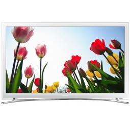 Купить Телевизор LED Samsung UE22H5610AKXRU