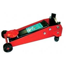 Купить Домкрат гидравлический подкатной Big Red T83001