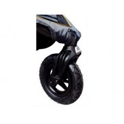 Купить Вилка переднего колеса для коляски City Mini GT Baby Jogger