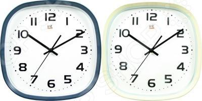 Часы настенные Irit IR-613. В ассортименте